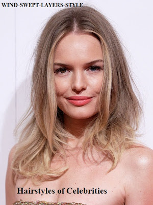romantic-hairstyles-kate-bosworth-female celebrity hairstyles