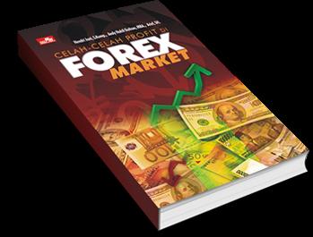 Belajar Trading forex Terlengkap dan Gratis untuk pemula | BisnisAbiz