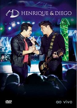 Download – Henrique e Diego – Ao Vivo em Campo Grande – DVDRip