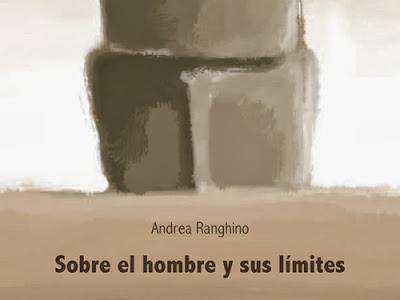 http://www.salafenix.com/exposicions/sobre-el-hombre-y-sus-limites