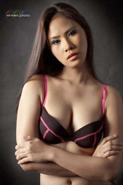 vina sandoval, beautiful, exotic, exotic pinay beauties, filipina, hot, pinay, pretty, sexy, swimsuit