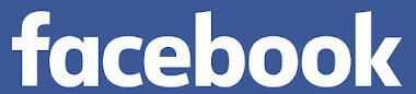 La Biblioteca en la red social