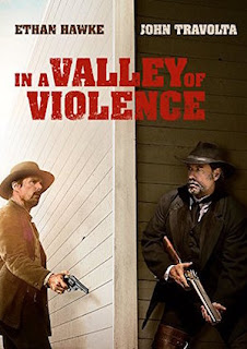 In a Valley of Violence 2016 Hindi Dual Audio BluRay | 720p | 480p | Watch Online and Download