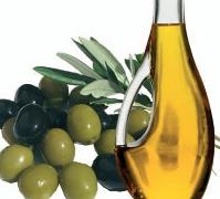 Informatii medicale despre calitatile terapeutice ale uleiului de masline