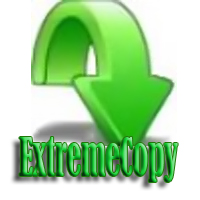 ExtremeCopy Pro 2.1.0 Full Version - Serial Key