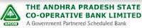 A.P. State Co-operative Bank Ltd. Employment News