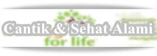 Cara Menghilangkan Jerawat, Komedo | Kecantikan | Manfaat Khasiat | Obat Penyakit