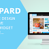 Lampard - News Blogger Template