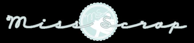 http://www.misscrap.com/blog/reto-mensual-de-miss-scrap/