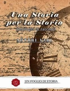 Il manoscritto del cavaliere bab aziz un viaggio di poesia musica e immagini - Il budda nello specchio pdf gratis ...