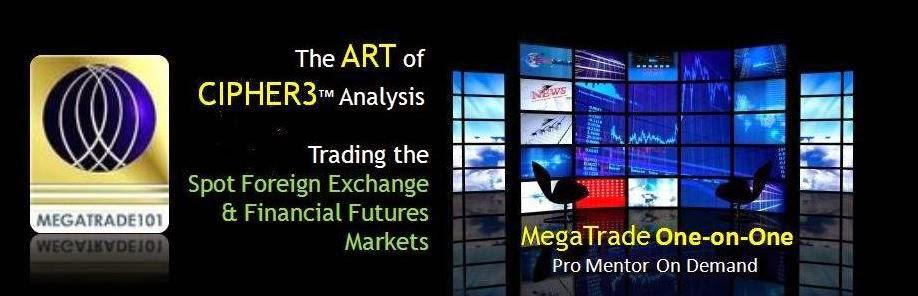 MegaTrade101.com