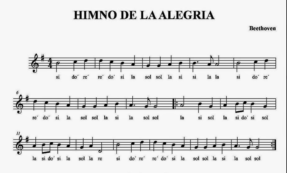 escuchar himno frances: