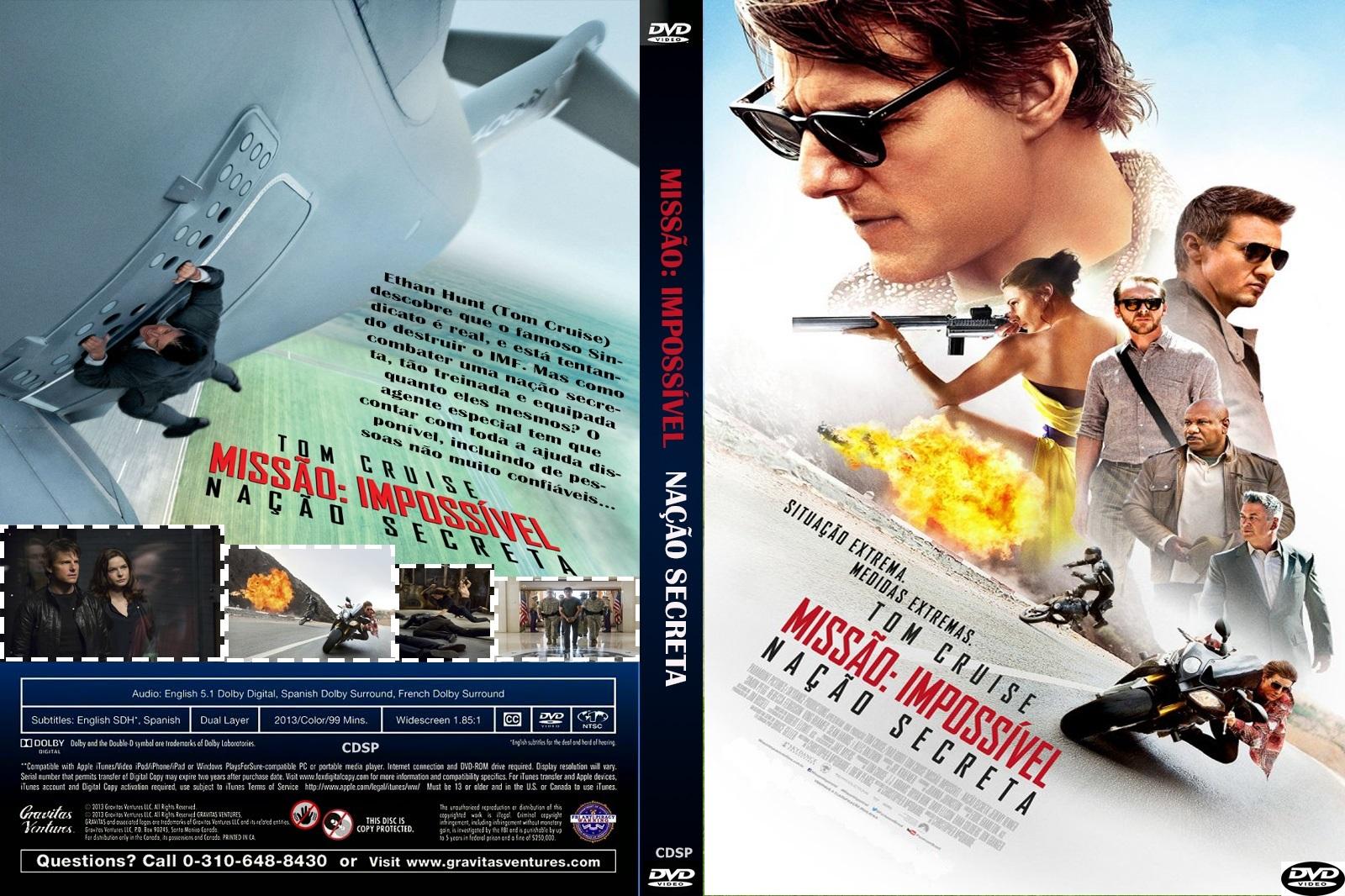 Download Missão Impossível Nação Secreta BluRay 720p Dual Áudio MISS 25C3 2583O 2BIMPOSS 25C3 258DVEL 2BNA 25C3 2587 25C3 2583O 2BSECRETA