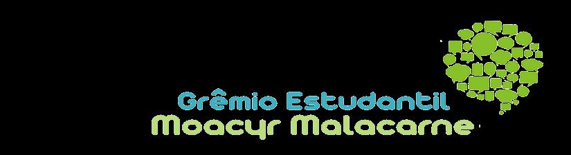 Grêmio Moacyr Malacarne