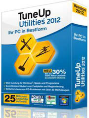 http://2.bp.blogspot.com/-uy-GcmzGb_c/TnH16sdJ1jI/AAAAAAAAFg8/HFHnKliXs8U/s1600/TuneUp+Utilities+2012+Beta+copy.jpg-ScreenShoot TuneUp Utilities 2012 12.0.2160.13 Final