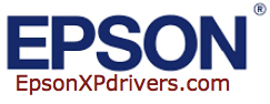 Epson XP Series Support