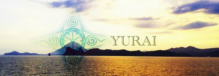 yurai Live Information