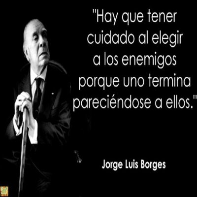 Borges Poemas de Amor Jorge Luis Borges Poema a la