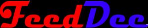 FeedDee.com