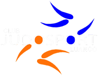 Club Judo Sport Luanco