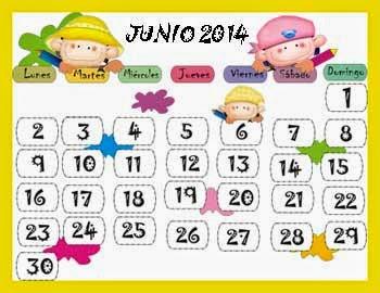 efemerides 29 de junio: