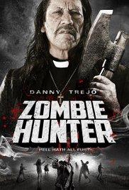 Watch Zombie Hunter Online Free 2013 Putlocker