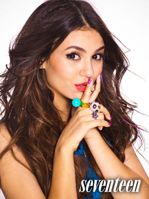 Stacy House || Victoria Justice Victoria-Justice-Seventeen-Magazine-April-2011-05