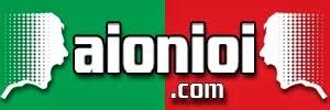 www.aionioi.com