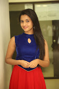 Arthana latest glam pics at SNRS pm-thumbnail-18