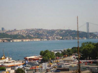 dream-duplex-bosphour-hotel-istanbul-sea-view