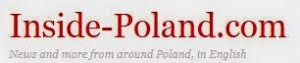 News from Poland