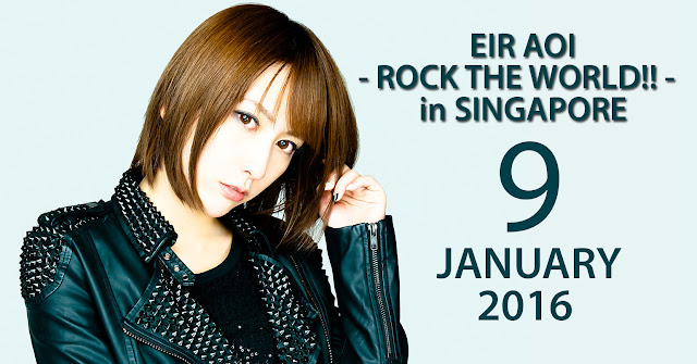 http://xdanthemanx.blogspot.sg/2015/12/in-2-weeks-eir-aois-first-solo-concert-in-singapore-and-merchandise.html