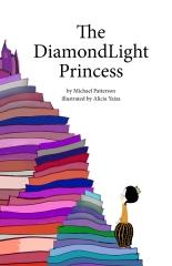 The DiamondLigtn Princess