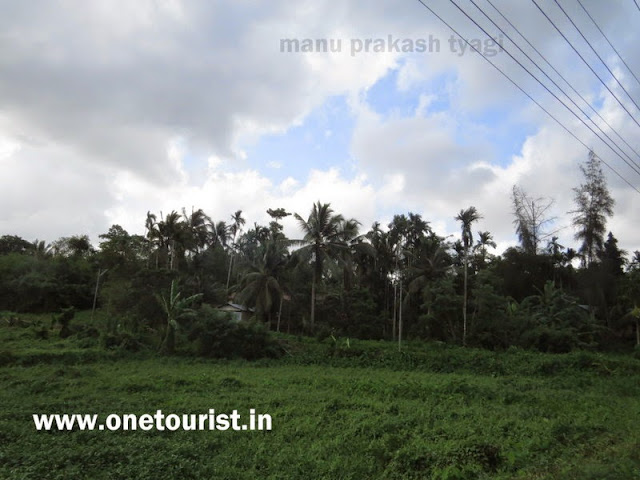 way to rangat , rangat photos , andaman