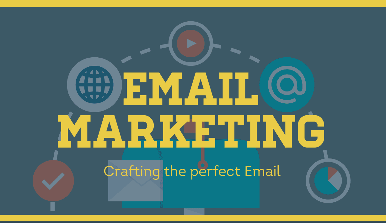 Crafting the Perfect Email Marketing Strategy for Your Campaign