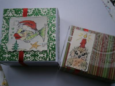 http://de.dawanda.com/shop/kunstpause/413214-KUNST-Kleine-Geschenke