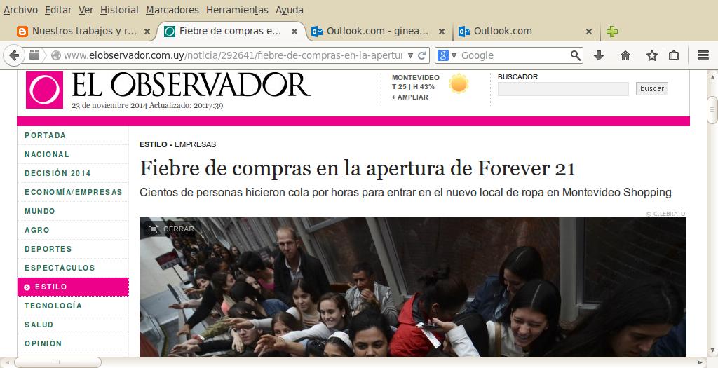 http://www.elobservador.com.uy/noticia/292641/fiebre-de-compras-en-la-apertura-de-forever-21/