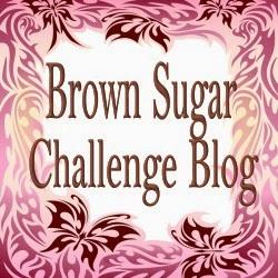 http://brownsugarchallenge.blogspot.ca/
