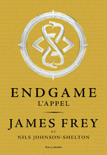 endgame-james-frey-appel