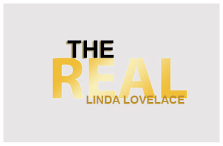 resensi film, film review, Synopsis, The Real Linda Lovelace (2001), Inside Linda Lovelace, Ordeal, Out of Bondage, The Complete Linda Lovelace, pic