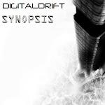 Digitaldrift Synopsis 9.27.12