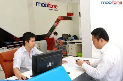 Mobifone triển khai gói Zone Miền Trung với ưu đãi lớn