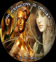 dia internacional de la mujer7