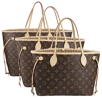 Bag Louis Vuitton4