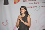 Darlinge Osni Darlinge audio release-thumbnail-13