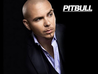 Pitbull - Slow