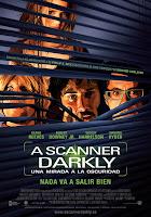 A Scanner Darkly (Una mirada a la oscuridad)(2006)