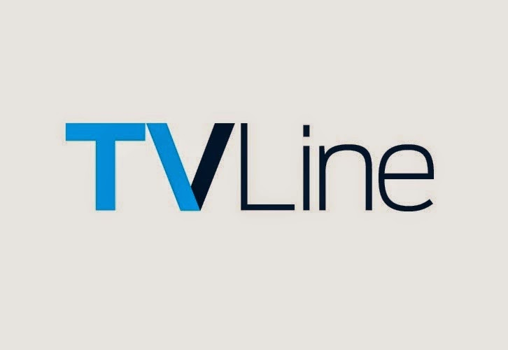 Latest from TVLine - Various Shows - 10th December 2014