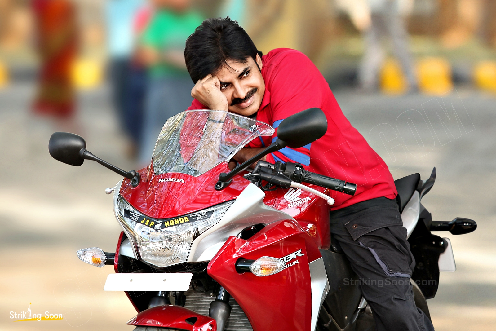 attarintiki daredi pawan kalyan movie download : asu no yoichi