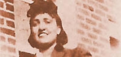 Hipernovas: Henrietta Lacks - A Mulher Que se Tornou Imortal [Artigo]